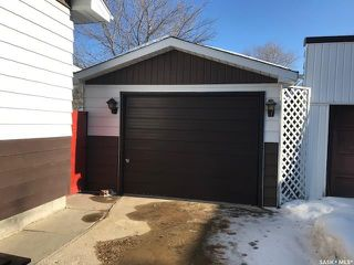 Photo 2: 122 WOODWARD Avenue in Indian Head: Residential for sale : MLS®# SK804007