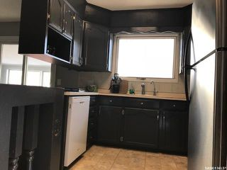 Photo 3: 122 WOODWARD Avenue in Indian Head: Residential for sale : MLS®# SK804007