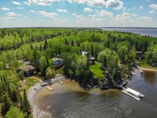 Photo 47: Lot 1 Block 1 in Barrier Bay: Residential for sale (R29 - Whiteshell)