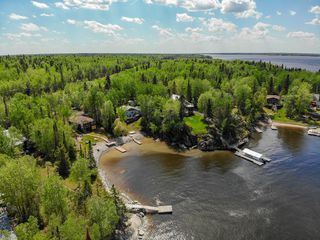 Photo 46: Lot 1 Block 1 in Barrier Bay: Residential for sale (R29 - Whiteshell)
