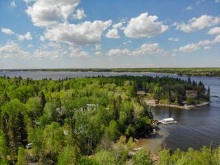 Photo 43: Lot 1 Block 1 in Barrier Bay: Residential for sale (R29 - Whiteshell)
