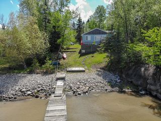 Photo 39: Lot 1 Block 1 in Barrier Bay: Residential for sale (R29 - Whiteshell)