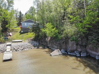 Photo 37: Lot 1 Block 1 in Barrier Bay: Residential for sale (R29 - Whiteshell)