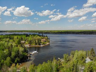 Photo 41: Lot 1 Block 1 in Barrier Bay: Residential for sale (R29 - Whiteshell)