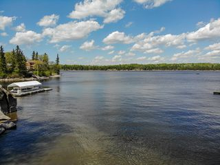 Photo 34: Lot 1 Block 1 in Barrier Bay: Residential for sale (R29 - Whiteshell)