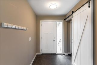 Photo 4: 30 PINE Avenue in Tyndall: R03 Residential for sale : MLS®# 202012017