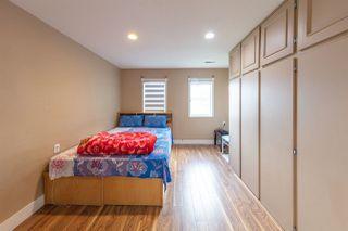 Photo 18: 12755 113B Avenue in Surrey: Bridgeview House for sale (North Surrey)  : MLS®# R2460156