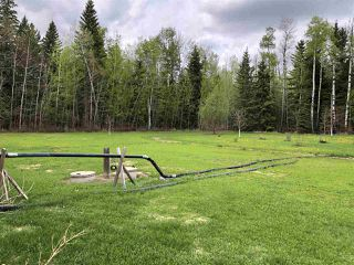 Photo 27: 621041 RR 225: Rural Athabasca County House for sale : MLS®# E4200641
