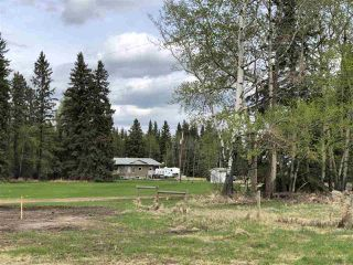 Photo 35: 621041 RR 225: Rural Athabasca County House for sale : MLS®# E4200641
