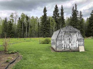 Photo 26: 621041 RR 225: Rural Athabasca County House for sale : MLS®# E4200641