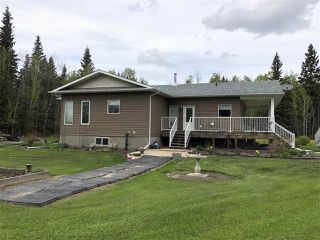 Photo 16: 621041 RR 225: Rural Athabasca County House for sale : MLS®# E4200641