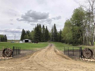 Photo 13: 621041 RR 225: Rural Athabasca County House for sale : MLS®# E4200641