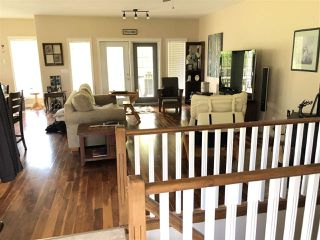 Photo 46: 621041 RR 225: Rural Athabasca County House for sale : MLS®# E4200641