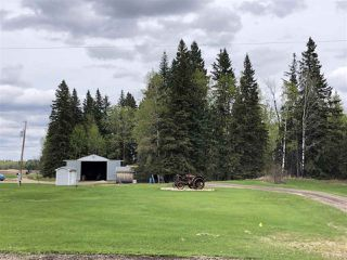 Photo 14: 621041 RR 225: Rural Athabasca County House for sale : MLS®# E4200641