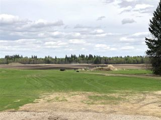 Photo 34: 621041 RR 225: Rural Athabasca County House for sale : MLS®# E4200641