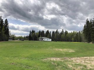 Photo 29: 621041 RR 225: Rural Athabasca County House for sale : MLS®# E4200641