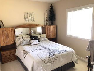 Photo 37: 621041 RR 225: Rural Athabasca County House for sale : MLS®# E4200641