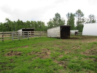 Photo 39: 32312 RR 44 Mountain View County: Rural Mountain View County Detached for sale : MLS®# C4301277