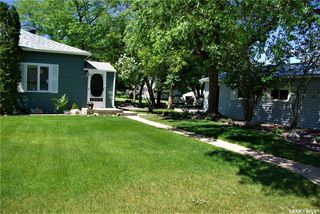 Photo 3: 208 Angus Street in Windthorst: Residential for sale : MLS®# SK812805