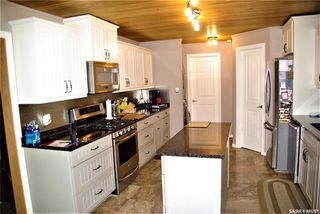 Photo 4: 208 Angus Street in Windthorst: Residential for sale : MLS®# SK812805