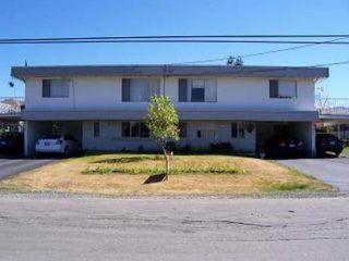 Main Photo: 2224 - 2226 BEAVER Street in Abbotsford: Abbotsford West House Duplex for sale : MLS®# R2465406