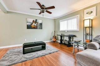 Photo 9: 3664 CEDAR Drive in Port Coquitlam: Lincoln Park PQ House for sale : MLS®# R2466154