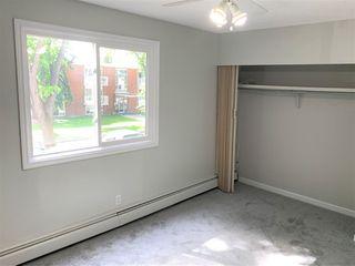 Photo 17: 210 10945 83 Street in Edmonton: Zone 09 Condo for sale : MLS®# E4202594