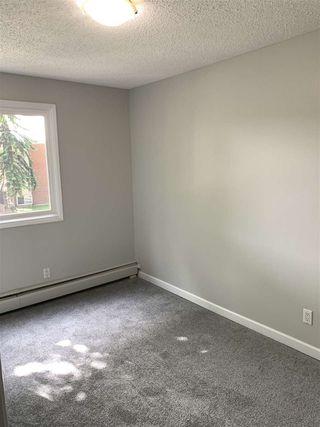 Photo 15: 210 10945 83 Street in Edmonton: Zone 09 Condo for sale : MLS®# E4202594