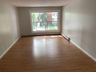 Photo 9: 210 10945 83 Street in Edmonton: Zone 09 Condo for sale : MLS®# E4202594
