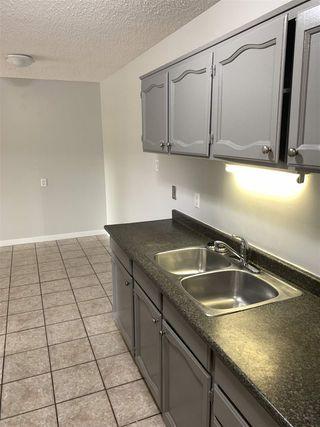 Photo 3: 210 10945 83 Street in Edmonton: Zone 09 Condo for sale : MLS®# E4202594