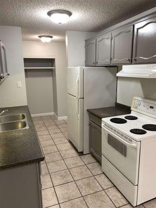 Photo 2: 210 10945 83 Street in Edmonton: Zone 09 Condo for sale : MLS®# E4202594