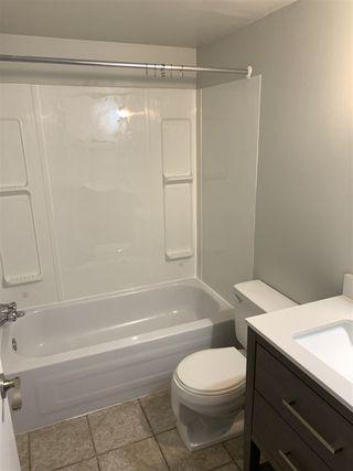Photo 14: 210 10945 83 Street in Edmonton: Zone 09 Condo for sale : MLS®# E4202594