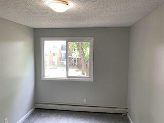 Photo 18: 210 10945 83 Street in Edmonton: Zone 09 Condo for sale : MLS®# E4202594