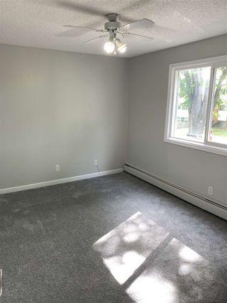 Photo 16: 210 10945 83 Street in Edmonton: Zone 09 Condo for sale : MLS®# E4202594