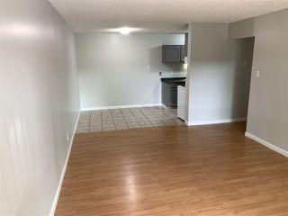 Photo 8: 210 10945 83 Street in Edmonton: Zone 09 Condo for sale : MLS®# E4202594