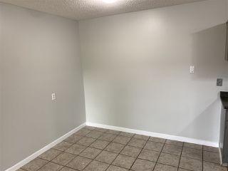 Photo 11: 210 10945 83 Street in Edmonton: Zone 09 Condo for sale : MLS®# E4202594