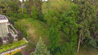 Photo 3: 7423 Saskatchewan Drive in Edmonton: Zone 15 Vacant Lot for sale : MLS®# E4202860