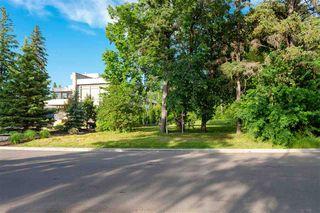 Photo 6: 7423 Saskatchewan Drive in Edmonton: Zone 15 Vacant Lot for sale : MLS®# E4202860
