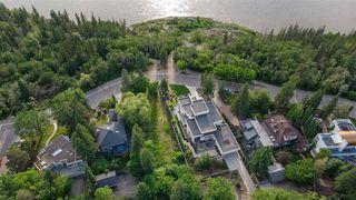 Photo 18: 7423 Saskatchewan Drive in Edmonton: Zone 15 Vacant Lot for sale : MLS®# E4202860