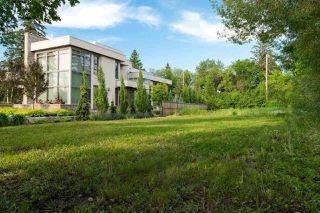 Photo 8: 7423 Saskatchewan Drive in Edmonton: Zone 15 Vacant Lot for sale : MLS®# E4202860
