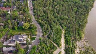 Photo 5: 7423 Saskatchewan Drive in Edmonton: Zone 15 Vacant Lot for sale : MLS®# E4202860