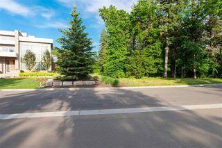 Photo 7: 7423 Saskatchewan Drive in Edmonton: Zone 15 Vacant Lot for sale : MLS®# E4202860