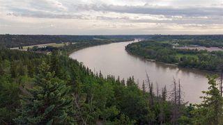 Photo 15: 7423 Saskatchewan Drive in Edmonton: Zone 15 Vacant Lot for sale : MLS®# E4202860