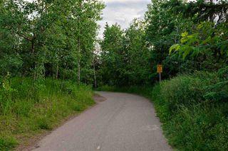 Photo 13: 7423 Saskatchewan Drive in Edmonton: Zone 15 Vacant Lot for sale : MLS®# E4202860