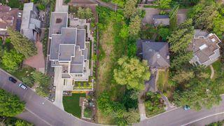 Photo 4: 7423 Saskatchewan Drive in Edmonton: Zone 15 Vacant Lot for sale : MLS®# E4202860