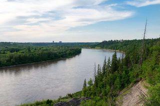 Photo 14: 7423 Saskatchewan Drive in Edmonton: Zone 15 Vacant Lot for sale : MLS®# E4202860