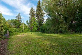 Photo 9: 7423 Saskatchewan Drive in Edmonton: Zone 15 Vacant Lot for sale : MLS®# E4202860