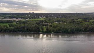 Photo 16: 7423 Saskatchewan Drive in Edmonton: Zone 15 Vacant Lot for sale : MLS®# E4202860
