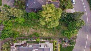Photo 17: 7423 Saskatchewan Drive in Edmonton: Zone 15 Vacant Lot for sale : MLS®# E4202860