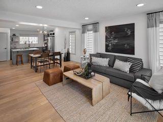Photo 2: 19606 27 Avenue in Edmonton: Zone 57 Attached Home for sale : MLS®# E4203225